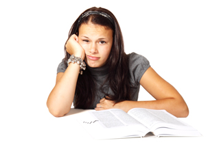 Atención psicológica a adolescentes