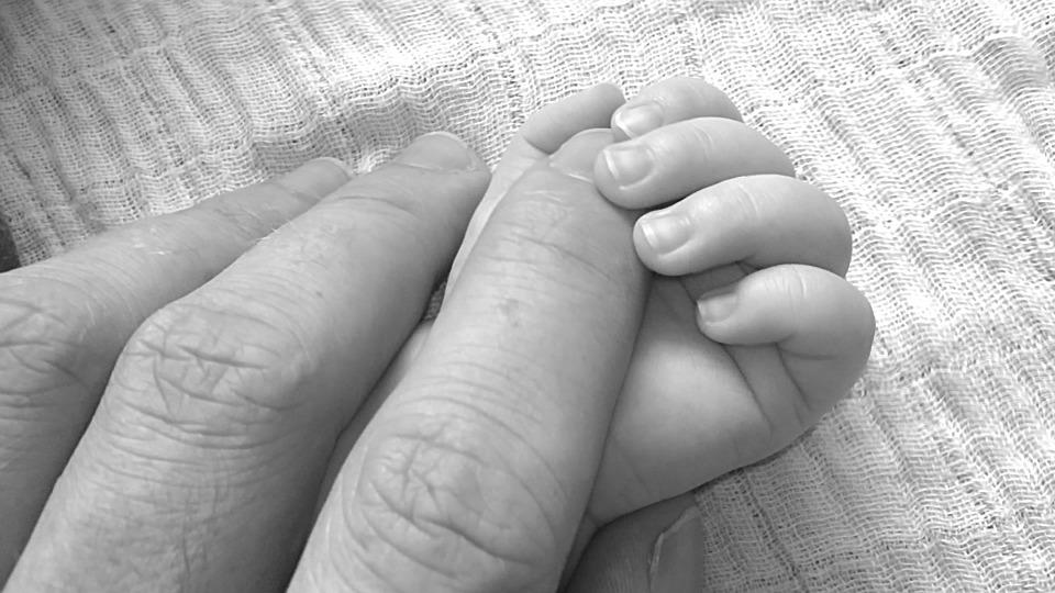 baby-203048_960_720